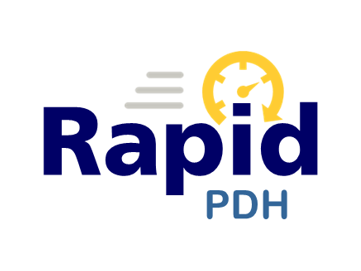 Rapid PDH